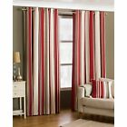 Riva Home Broadway Ringtop Curtains (RV221)