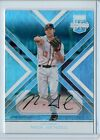 2016 Elite Extra Edition Autographs RC ROOKIE PROSPECT AUTO (pick from list)