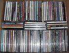 Christmas   Holiday CD Collection - Pick Yours From $1 Up  $3 Flat Rate Shipping