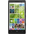 NOKIA LUMIA 930 32GB - BLACK / WHITE / GREEN / ORANGE- Windows Mobile Smartphone