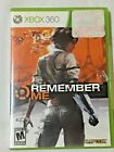 Xbox 360 Games with cases