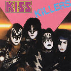 * KISS - Killers  - CD