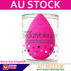 BRAND NEW BEAUTYBLENDER APPLICATOR BEAUTY BLENDER PUFF FLAWLESS SPONGE AU SELLER