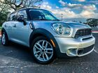 2011+Mini+Countryman+S+Automatic+SPORT+SUV+PANO+Clean+LQQK