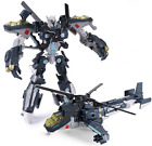 Transformers Action Figures Optims Prime Dark of the Moon Rbots Kids Toy