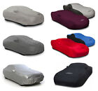 Coverking Custom Vehicle Covers For Dodge - Choose Material And Color $319.99 USD