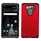 For LG V20 Astronoot Impact Armor Phone Protector Cover Case