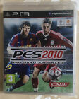 PS3-Spiel PES 2010 (Playstaion 3)