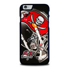 TAMPA BAY BUCCANEERS iPhone 4 4S 5 5S 5C 6 6S 7 8 Plus X XS Max XR 11 Pro Case $14.99 USD on eBay