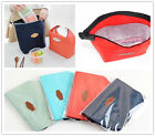 Cold Picnic Bagice Pack Cooler Bag Lunch Bag Travel Travel Lunch Pouch