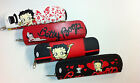 New Betty Boop Reading Glasses 300,250,200,150 100 Strength Side Pose Design £13.99 GBP