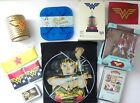 World's Finest Collection: Wonder Woman (DC Comics) - Ships within 12 hours!!! image