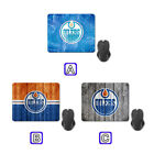 Edmonton Oilers Mouse Pad Mat Computer Notebook Mice Mousepad $4.49 USD on eBay