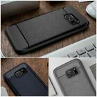 ShockProof Luxury TPU Rugged Case Cover for Samsung Galaxy S6 S7 S8&S8 Plus J7