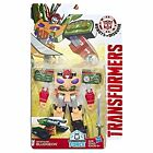 Transformers Robots in Disguise Warrior Class Combiner Force Series Choose