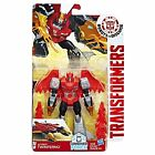 Transformers Robots In Disguise Warrior Class Combiner Force Series Choose For Sale