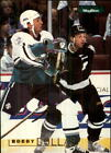 1995-96 Skybox Impact Hockey #1-247 - Your Choice *GOTBASEBALLCARDS