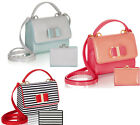 NEW Ruby Shoo Casablanca Bag & Tahoe Purse
