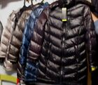 NWT Andrew Marc Women's Long Down Jacket Ladies Coat Choose Size and Color.