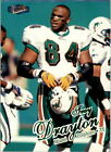 1998 Ultra Football #s 201-425 +Rookies - You Pick - Buy 10+ cards FREE SHIP