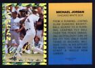 30 DIFFERENT Michael Jordan Oddball Cards Pick What YOU Want FREE SHIPPING!