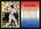 25 DIFFERENT Michael Jordan Oddball Cards Pick what you want! FREE SHIPPING!