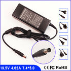 AC Adapter Charger For Dell Inspiron 14R-3420 14R-5420 14R-7420 Power Supply 90W