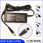 AC Power Supply Charger Adapter for Dell K9TGR N6M8J 5K74V TW587 RX929 W5420