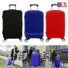 """Elastic Luggage Suitcase Bags Cover Protector Anti scratch 18"""" 20"""" 22"""" 24"""" 28"""""""