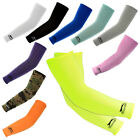 Slazenger Arm Sleeves 100 Pairs Cooler UV Protection Golf Basketball Outdoor