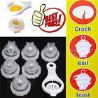 best price netbook - BEST PRICE Hard Boiled Egglettes Egg Cooker 6 Eggies Without Shells