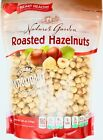 Nature's Garden Roasted Hazelnuts Natural Antioxidant Superfood, 26 Ounce