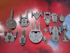 Trek Star ship Micro Machines Fasa Scale: Federation Starfleet Ships Fleets