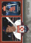 y7176+ - 2006 Greats of the Game Cardinals Greats #SM Stan Musial - NM-MT