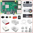 raspberry pi raspberry pi raspberry pi - 2018 Raspberry Pi 3 B+ (B Plus) Do-It-Yourself (DIY) Kit - White