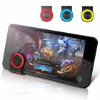 game stores cell phone specials - Phone Stick Game Joystick Joypad Clip For Touch Screen Mobile Smart Cell Phone
