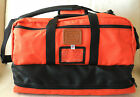 STEVE ABEL FLY FISHING Small WET/DRY WADER BAG & LUGGAGE