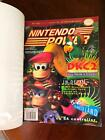 Nintendo Power Magazine Back Issues * Low Prices Combined Shipping Update: 4/18