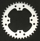 PBI Aluminum Rear Sprocket 40T 4081-40-3 50-408140