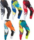 Fly Racing 2017 Evolution 2.0 Pants Men Youth All Sizes All Colors