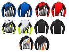 Icon Racing Adult Motorcycle Jacket Overlord SB2 All Colors S-4XL