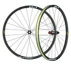 Miche MTB Wheelset K1 Carbon Boost 29″ Disc 10/11-fach