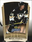 2005-06 Upper Deck MVP Rising to the Occasion Hockey #1-14 - Your Choice