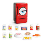 Pretend Play Kitchen Food Machine Baby Electric Appliances Cookware Cooking Toys
