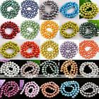 Wholesale Strand Fresh Water Pearls Loose Bead For Jewelry Making DIY Decoration