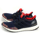 Adidas Ultra Boost CNT Chinese New Year Monkey King Multi-Color/Navy/Red AQ3305