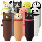 LIHIT LAB. - Stand Animal Pen Case Medinu Size Bear Shiba Inu Dog Cat Pig Panda