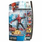 HASBRO Marvel Legend Marvel Legends 6 inch Spider-Man Figure