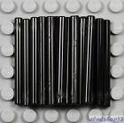 LEGO - Bar 4L Wand Rod - PICK YOUR COLORS Lightsaber Blade Flag Pole Weapon Lotx