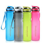 water filter for bottle - BPA Free Outdoor Sports Water Bottle Leak Proof with Filter For Tour Hiking Camp
